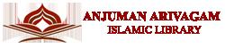 Anjuman Arivagam & Islamic Library